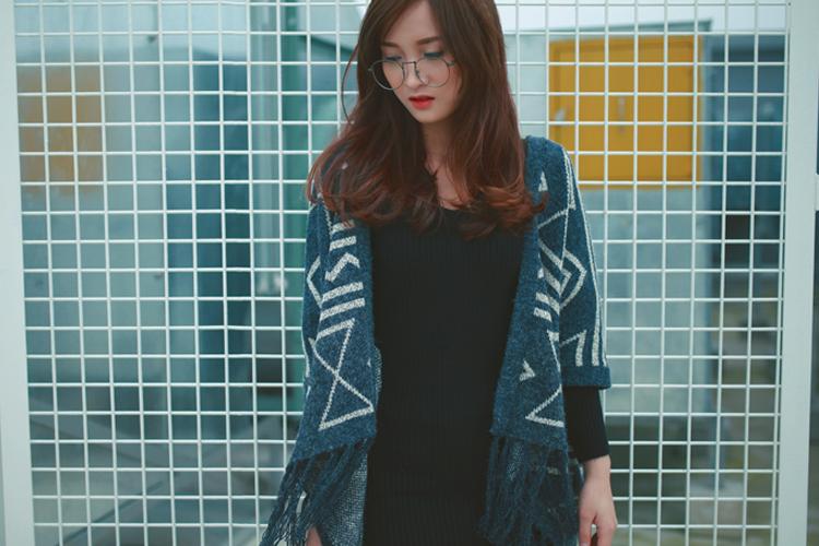 Kimonos de moda: apúntate a la chaqueta del momento-870-asos