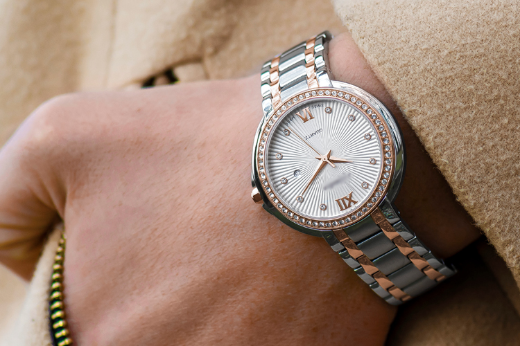 Relojes de mujer para cada estilo-896-asos