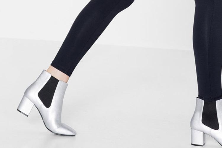 El calzado que llevarás en otoño está en Pull and Bear-1135-asos