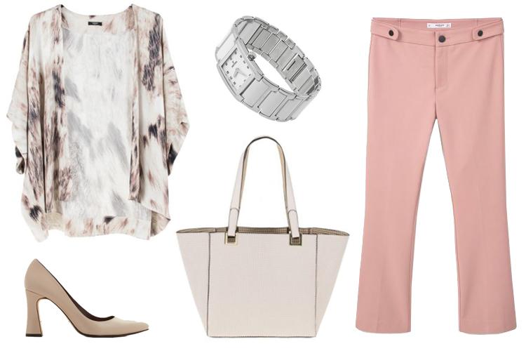 Look del día rosa y beige-1181-asos