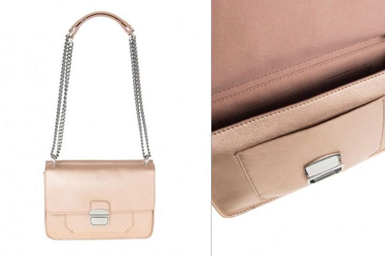 gran descuento venta valor fabuloso estilo clásico En Parfois, hay un bolso para cada mujer - Fashion 4 Me