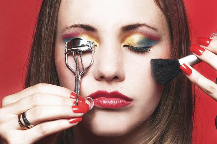 Tips de maquillaje básicos para el día a día-1024-asos