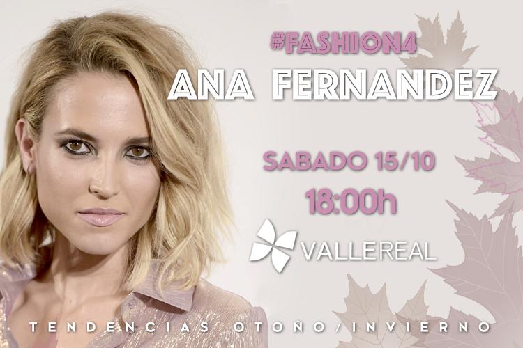 ¡Ven a conocer a Ana Fernández con Fashion 4 Me!-1303-asos