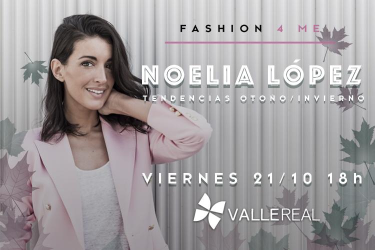 ¡Ven a conocer a Noelia López con Fashion 4 Me!-1338-asos