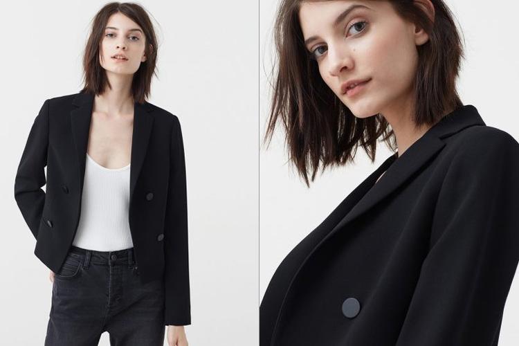 fondo_de_armario-fashion_4_me-americana-centro_comercial_valle_real