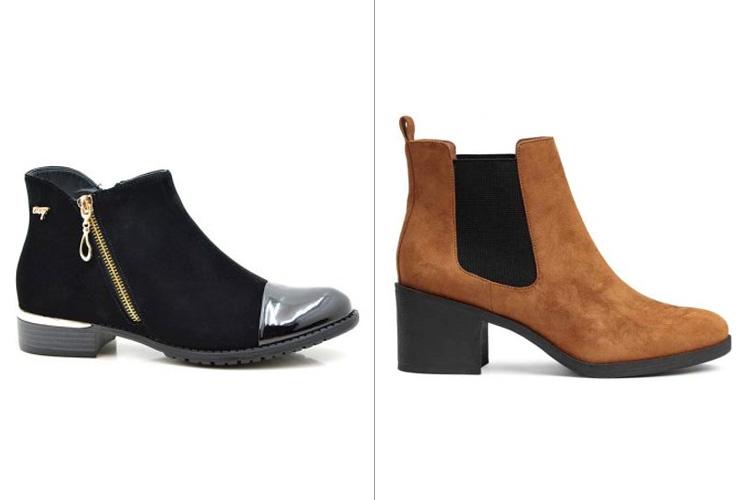 fondo_de_armario-fashion_4_me-botines-centro_comercial_valle_real