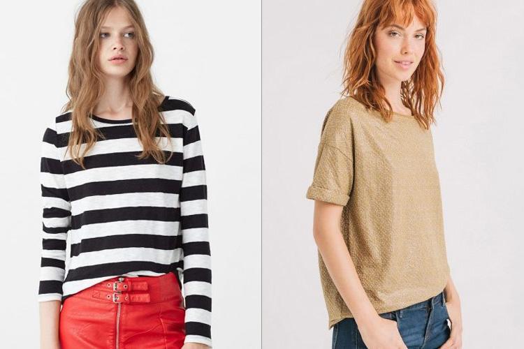 fondo_de_armario-fashion_4_me-camisetas-centro_comercial_valle_real