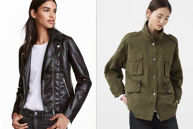 fondo_de_armario-fashion_4_me-cazadora-parka-centro_comercial_valle_real