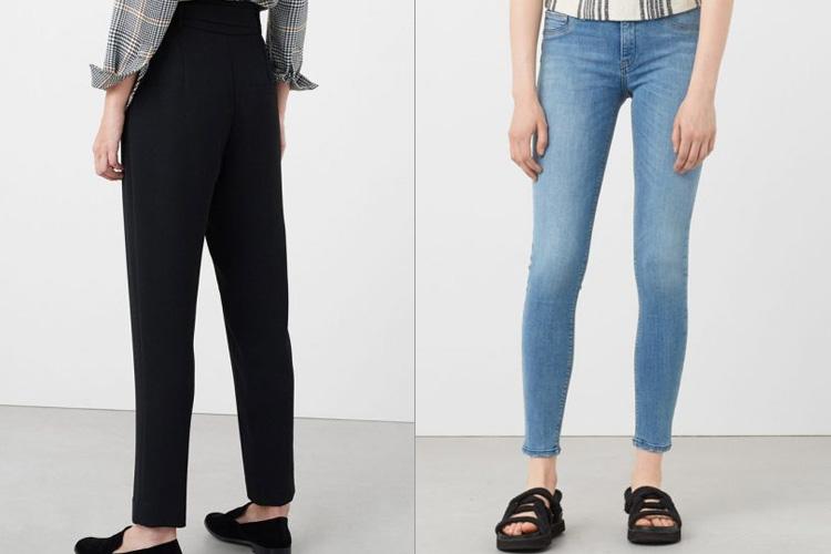 fondo_de_armario-fashion_4_me-pantalones-vaqueros-centro_comercial_valle_real