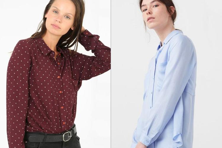 fondo_de_armario-fashion_4_me-camisas-centro_comercial_valle_real