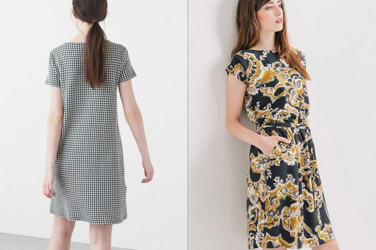 fondo_de_armario-fashion_4_me-vestidos-centro_comercial_valle_real