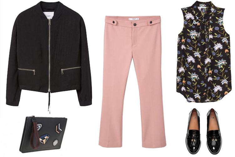 Look del día: estilo en negro y rosa-1504-bearodriguez