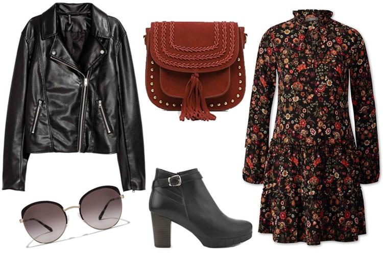 Look del día: otoño con vestido de flores-1470-asos