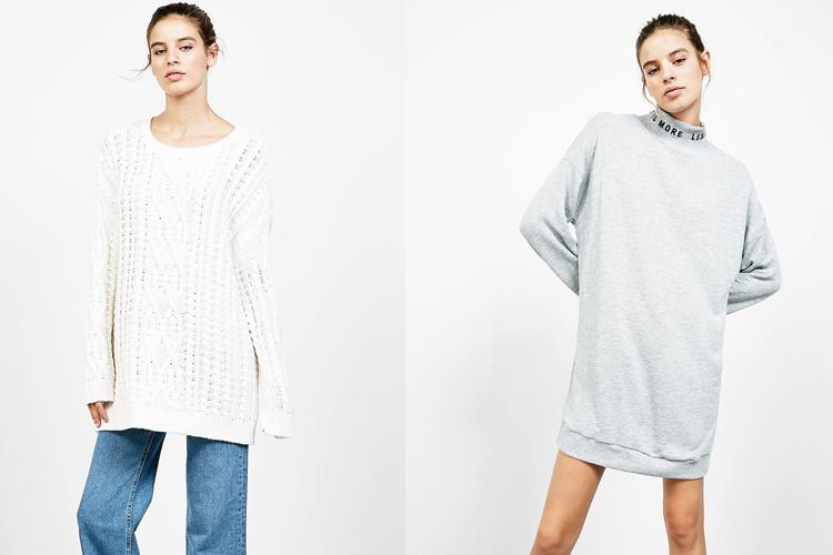 moda_oversize-tendencias-bershka-centro_comercial_valle_real