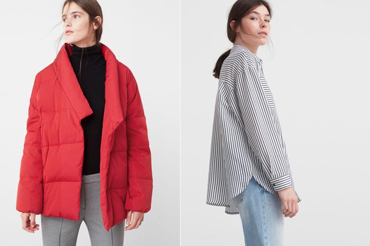 moda_oversize-tendencias-fashion_4_me-mango-centro_comercial_valle_real