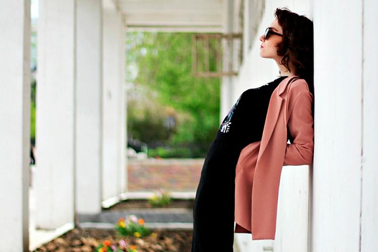 Los mejores vestidos para tus working looks-1456-asos