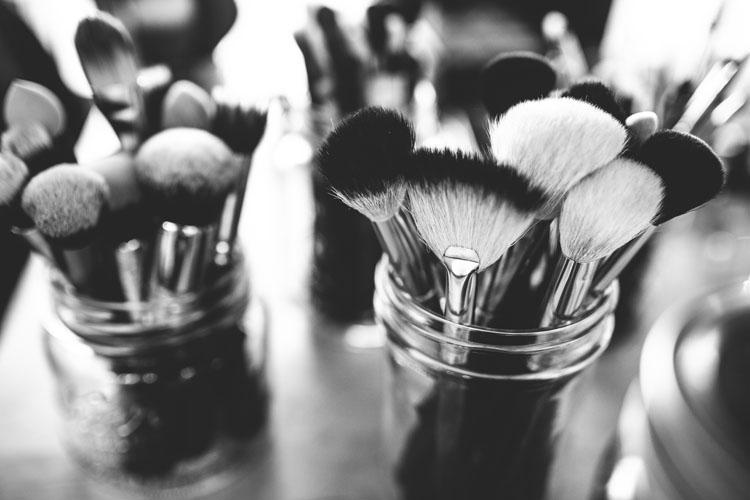 Maquillaje de fiesta para fin de año: productos top-2034-asos