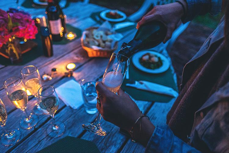 ¡Vístete de Zara en tu Cena de Nochebuena!-1938-asos