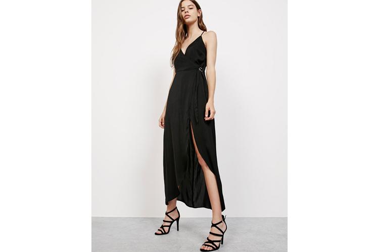 looks_de_nochevieja-vestido_largo_negro-pareo-centro_comercial_valle_real