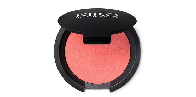 maquillaje_de_fiesta-fin_de_ano-colorete-blush-kiko-valle_real