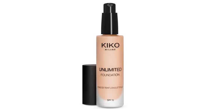 maquillaje_de_fiesta-fin_de_ano-base_de_maquillaje-larga_duracion-centro_comercial_valle_real-kiko_cosmetics
