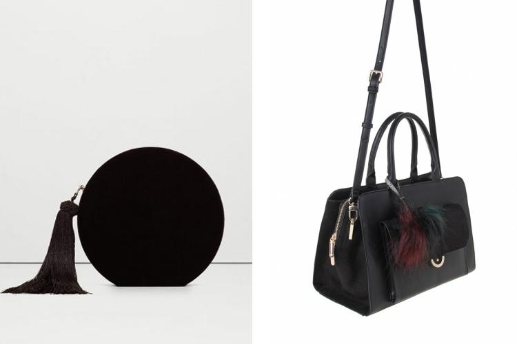 prendas_negras-fashion_4_me-bolsos-centro_comercial_valle_real