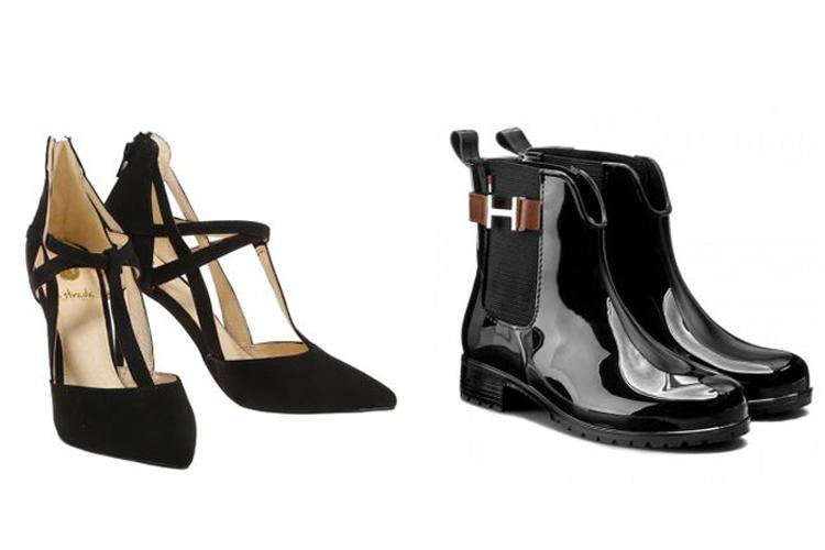 prendas_negras-fashion_4_me-botas-tacones-calzado-centro_comercial_valle_real