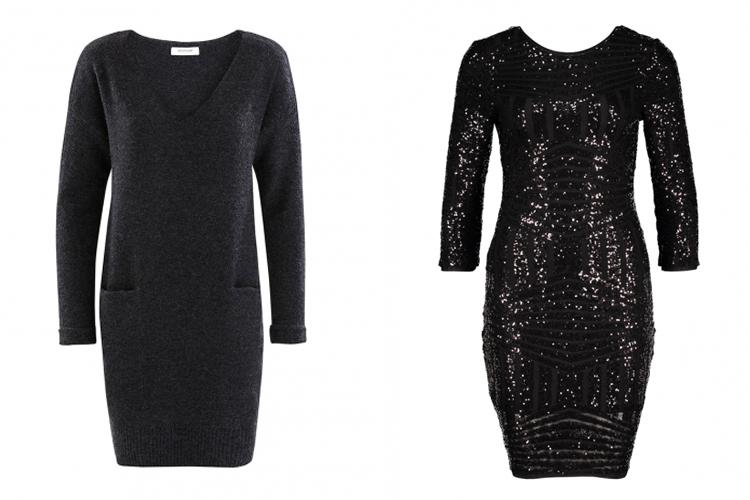 prendas_negras-fashion_4_me-little_black_dress-centro_comercial_valle_real