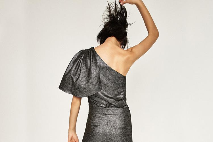 Total Look Zara: apúntate a sus conjuntos más rompedores-2006-asos