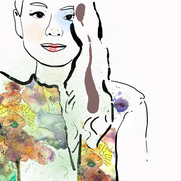 About-418-vanguardstyle