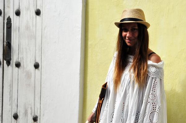 Lucía: estilo de una pasajera en trance-22-vanguardstyle