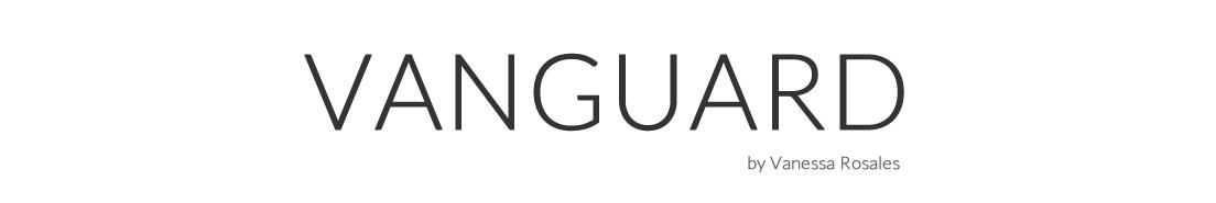 Vanguard arbiter of Style