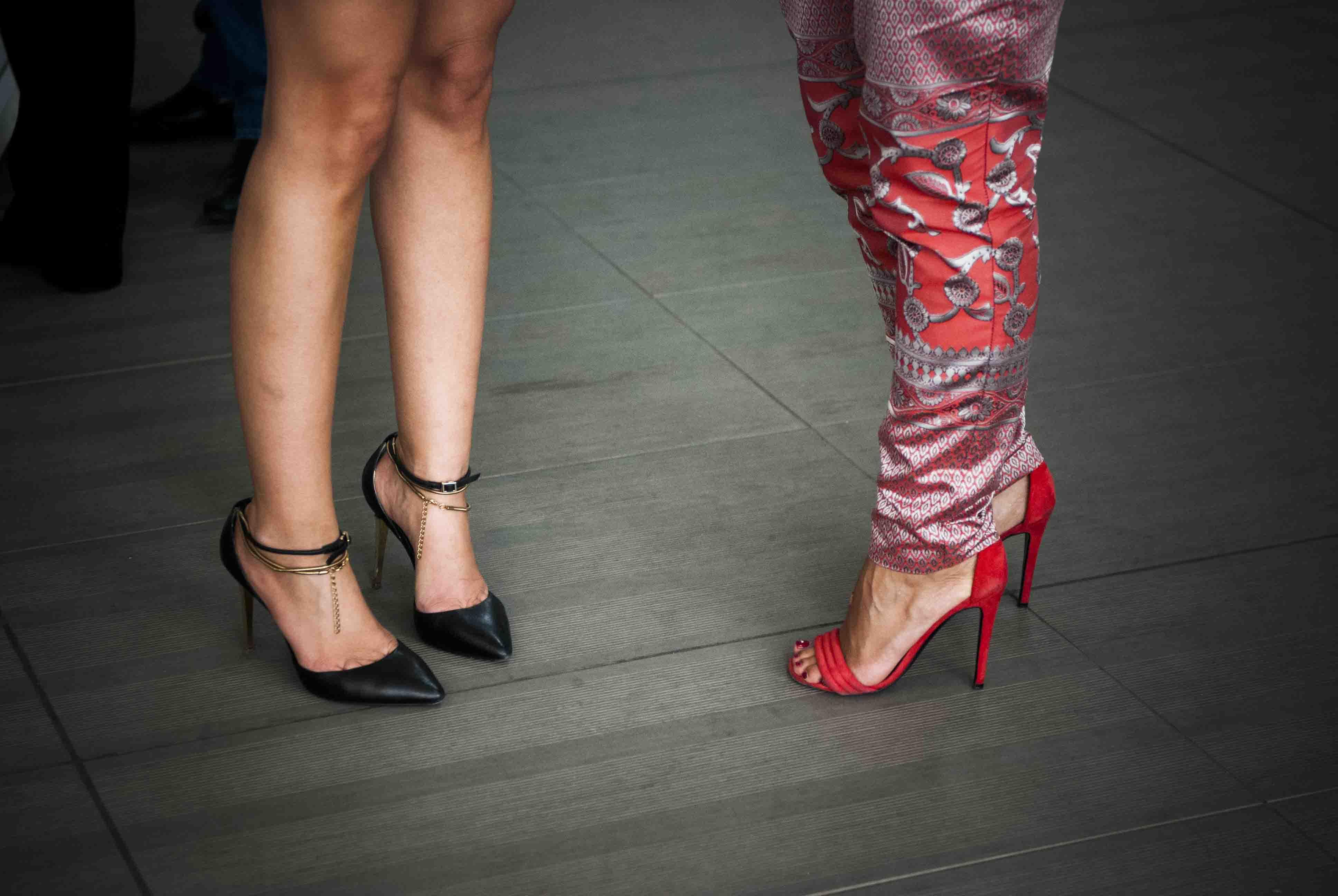 Escenas de la Moda Colombiana-815-vanguardstyle