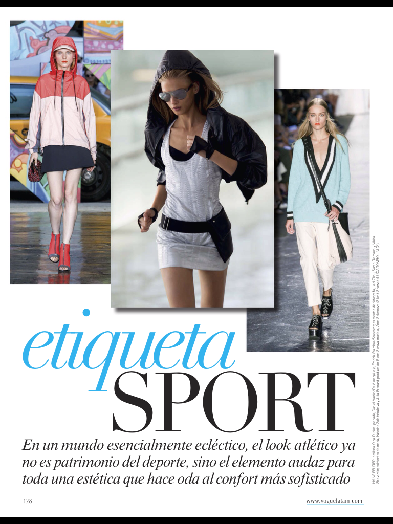 Mi Ultima Pieza en Vogue Latinoamérica-1304-vanguardstyle