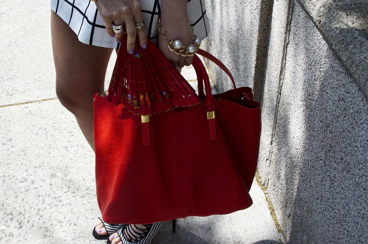 17 Jimmy Maxim
