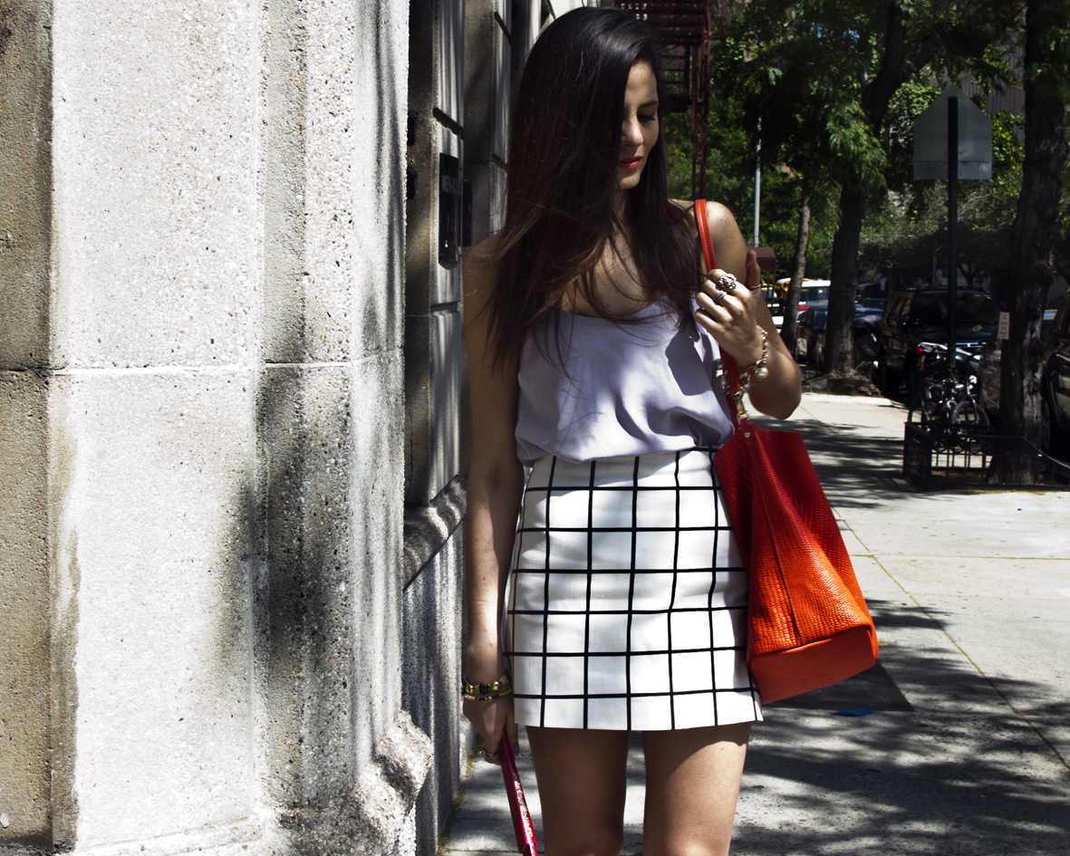19 Jimmy Maxim - 3