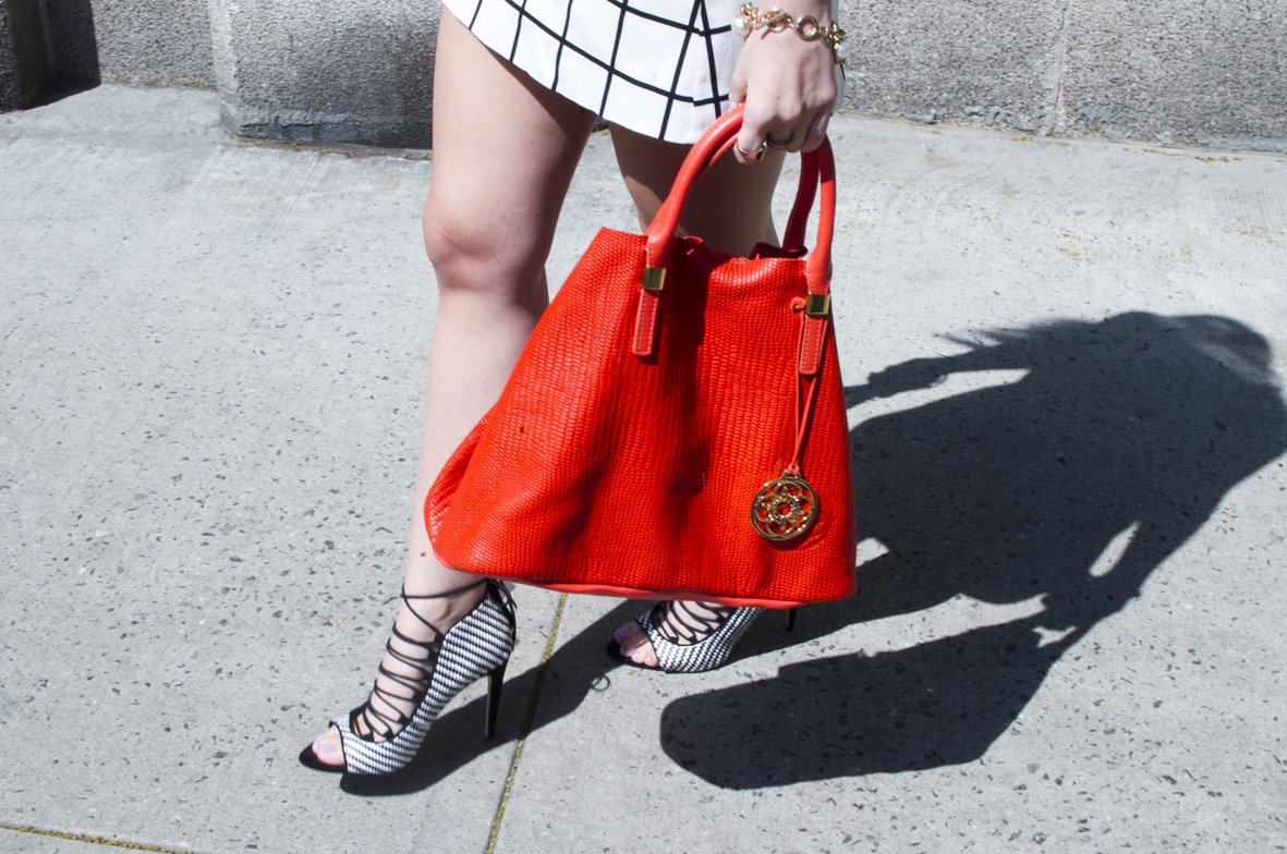 21 Jimmy Maxim - 5