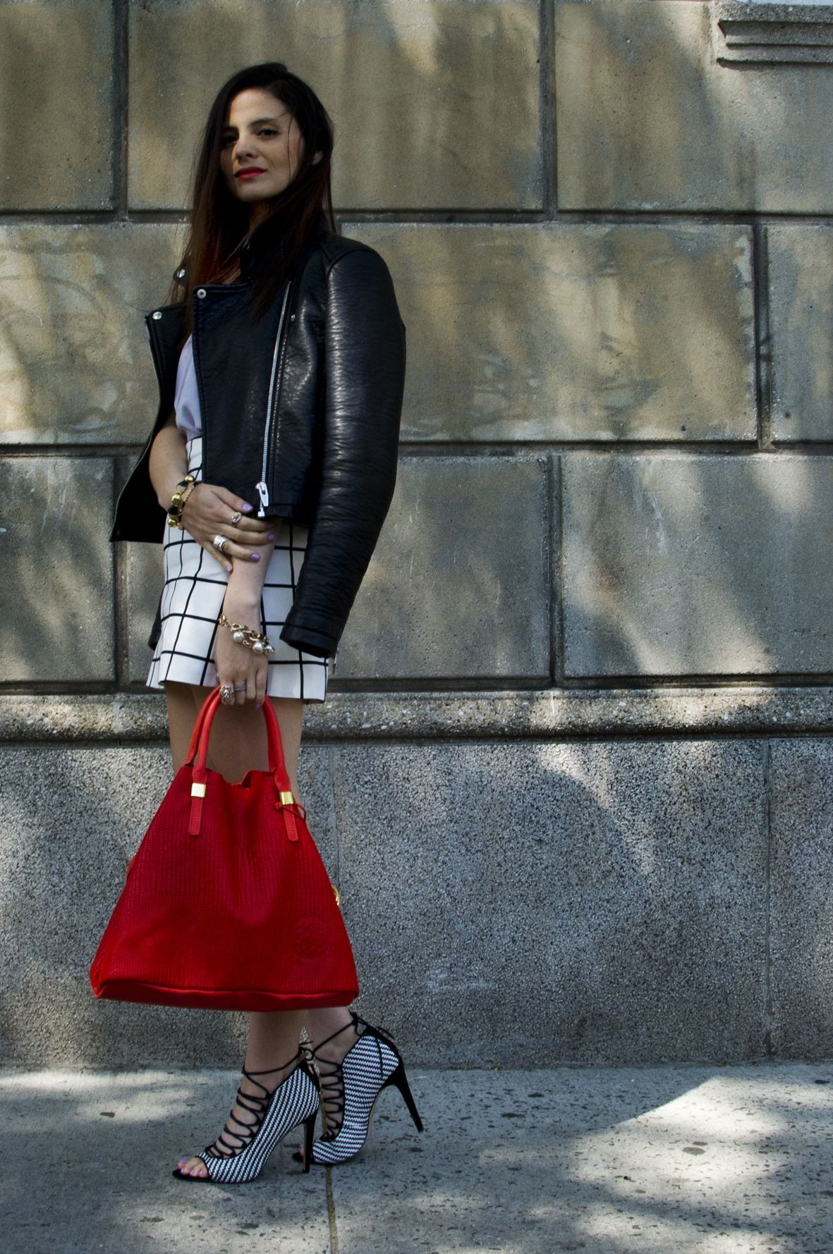 22 Jimmy Maxim - 6