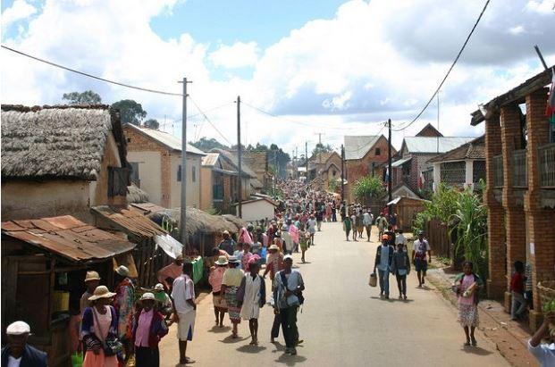 La isla de Madagascar Viajes y turismo-36-12maria
