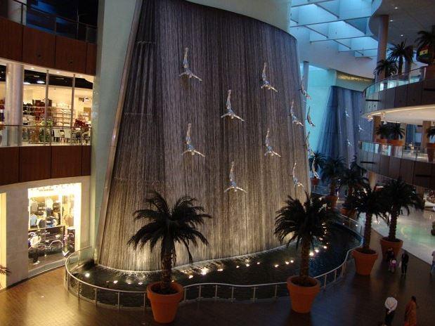 Sharjah o Dubai: ¿Qué Resort elegir?-44-12maria