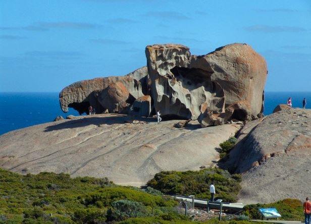 Isla Canguro-97-12maria
