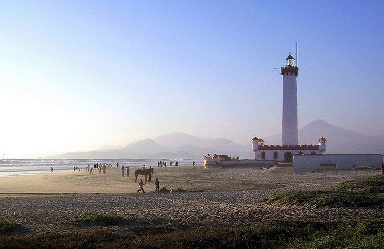 Mejores Lugares para visitar en Chile-80-12maria