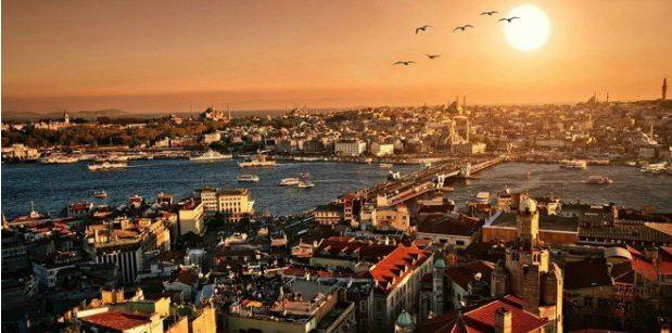 10 mejores lugares para visitar en Europa-104-12maria