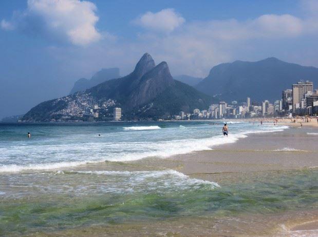 Mejores playas de América del Sur-135-12maria