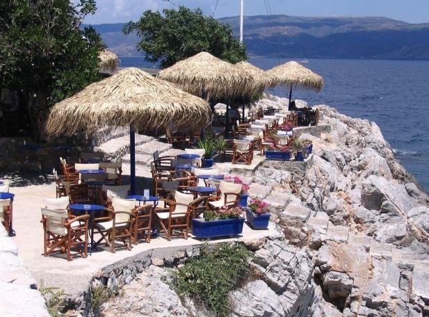 Ydra - isla griega Mágica-127-12maria