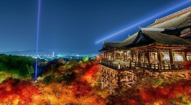 Visitar Kyoto - Ciudad de los Templos-121-12maria