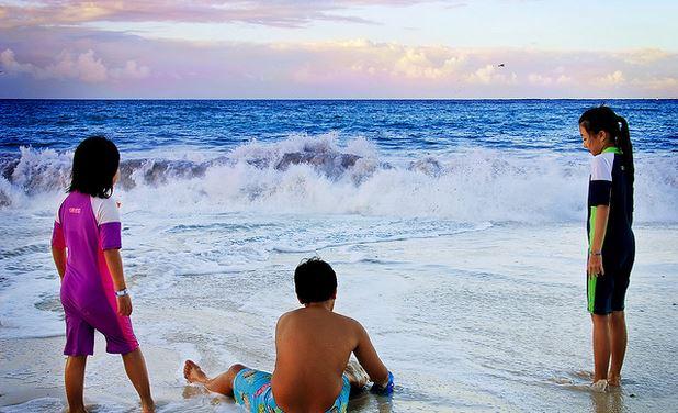 Vacaciones para toda su familia-149-12maria