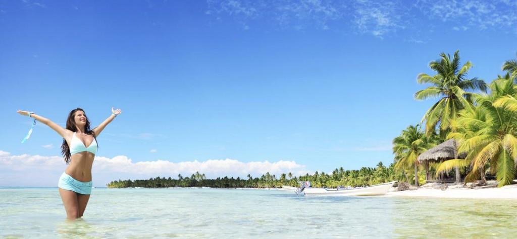 Punta Cana - un verdadero tesoro de la naturaleza-160-12maria
