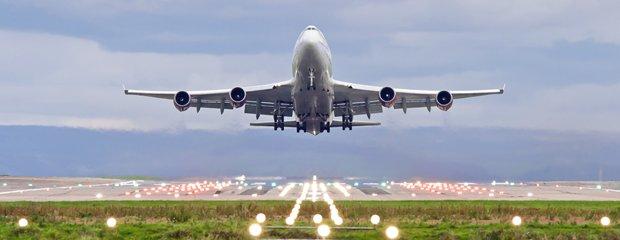 Cómo encontrar ofertas de vuelos baratos-164-12maria