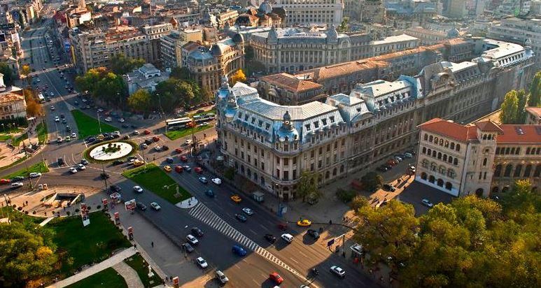 Antiguo centro histórico de Bucarest-196-12maria